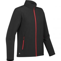 Stormtech Orbiter Softshell Jacket