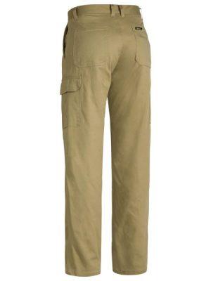 Bisley Utility Pants