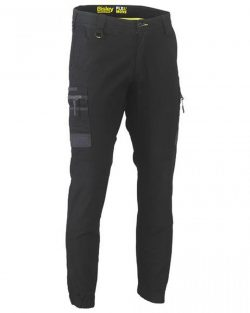Bisley FLX & MOVE Stretch Cargo Pants