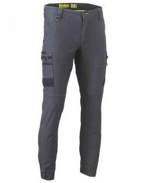Bisley FLX & MOVE Stretch Cargo Pants