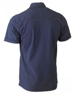 Bisley FLX & MOVE Utility Work Shirt
