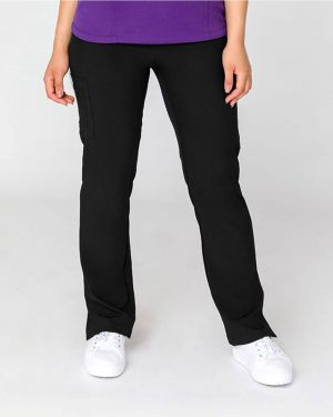 City Collection Active 2 Pants