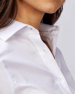 Kingston Shirt