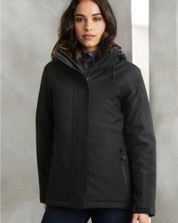 Eclipse Waterproof Jacket