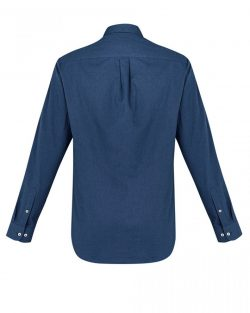 Memphis Shirt