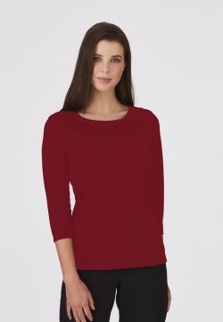 Eva Knit by City Collection