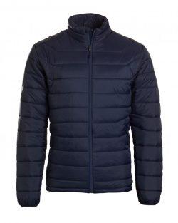 Landway Puffer Jacket